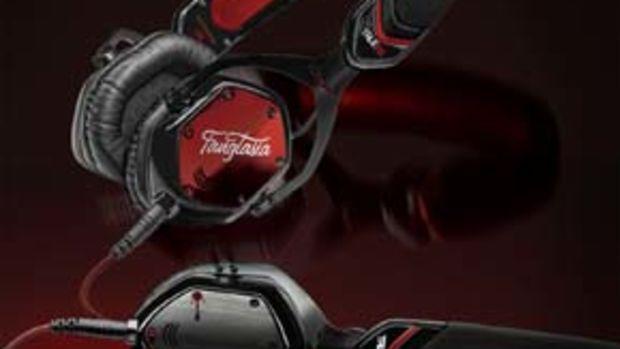 true-blood-headphones.jpg