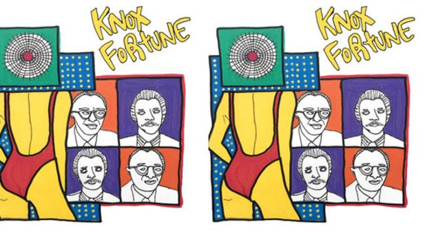 knox-fortune-paradise-review.jpg