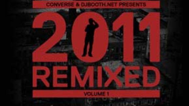 2011-remixed-front.jpg