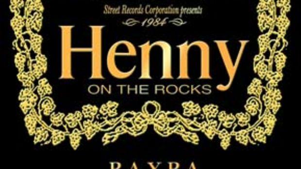 henny-rocks-front.jpg