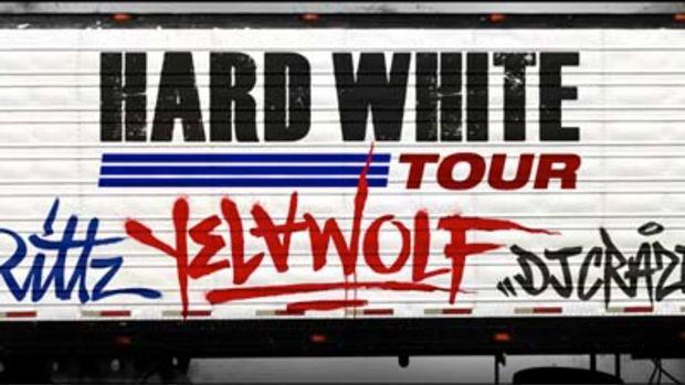 hard-white-tour.jpg