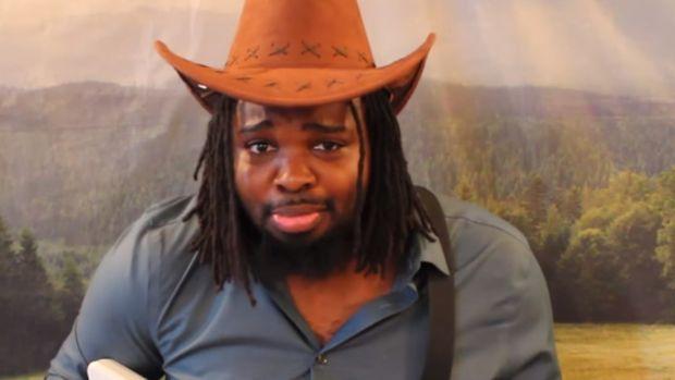 country-kendrick-lamar-parody.jpg