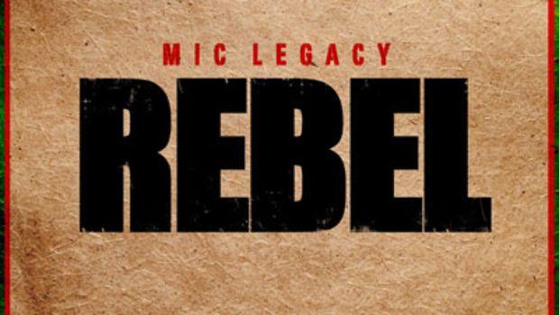rebel-front.jpg