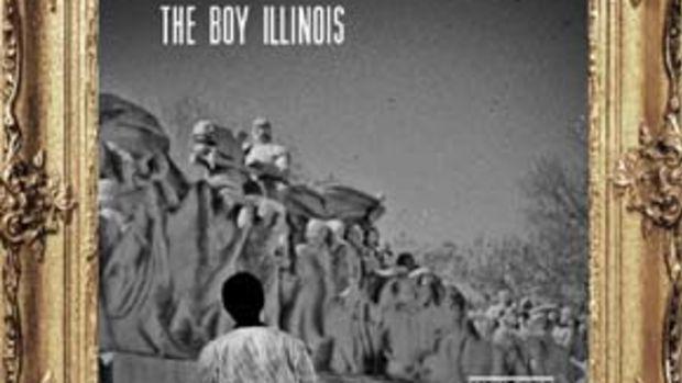 the-boy-illinois-inhale-4-front.jpg