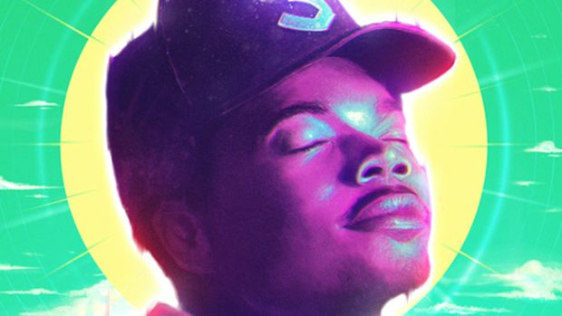 chance-the-rapper-is-happy.jpg