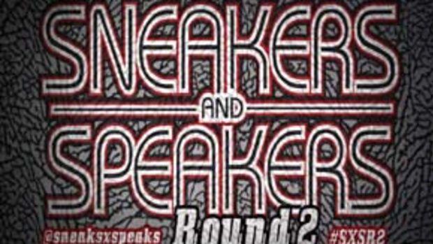 sneakers-speakers.jpg