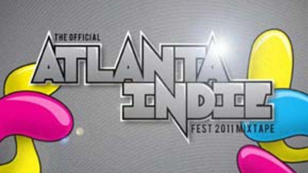 atlanta-indie-fest-front.jpg