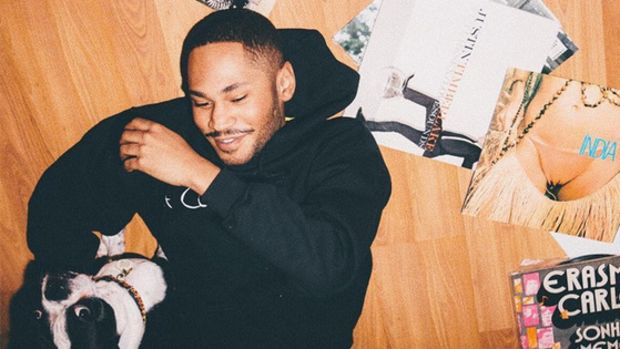 kaytranada-new-album-tonight.jpg