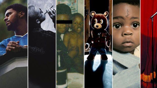 single-selections-missed-biggest-artists.jpg