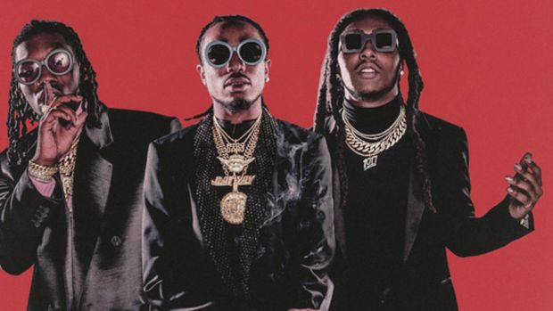 migos-culture-ii-one-listen-review.jpg