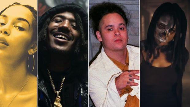 meet-9-breakout-stars-from-black-panther-album.jpg