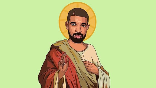 drake-gods-plan-first-week-sales.jpg