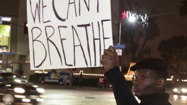 cant-breathe.jpg