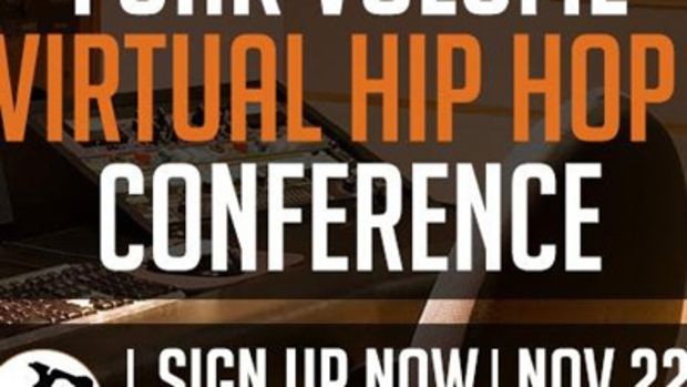 fv-conference1.jpg