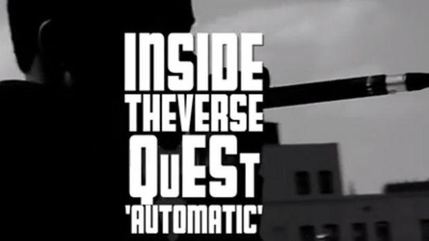 insidetheverse-quest.jpg