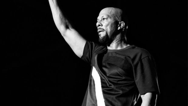 common-2014-interview-bt.jpg
