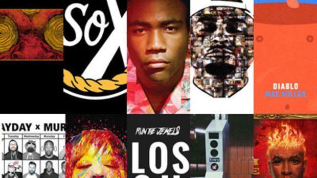 botb14-rap-indie2.jpg