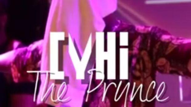 cyhi-video.jpg