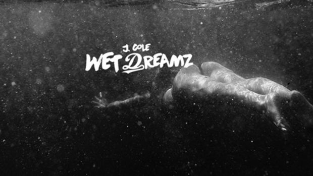 j-cole-wet-dreamz.jpg