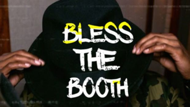 bizz-e-blaze-bless-the-booth-feature.jpg