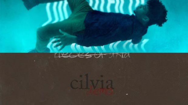 waters-cilvia.jpg