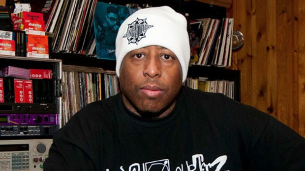 dj-premier-most-samples.jpg