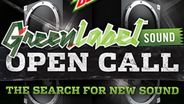 greenlabel-opencall.jpg