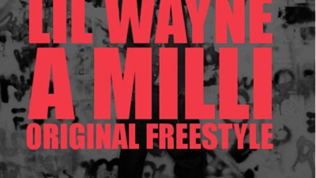 lil-wayne-a-milli-freestyle.jpg