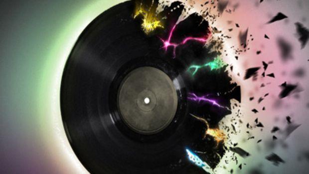 music-leak.jpg