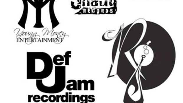 hip-hop-labels-rise-fall.jpg