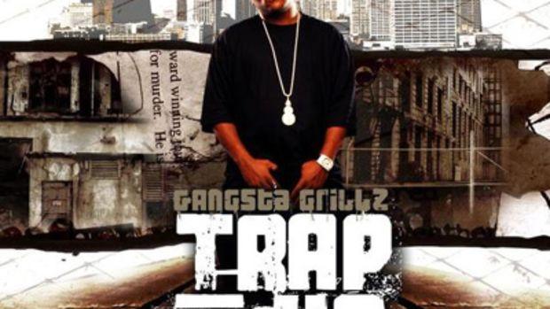 trap-or-die.jpg