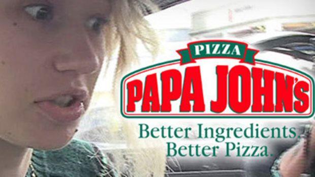 iggy-pizza.jpg