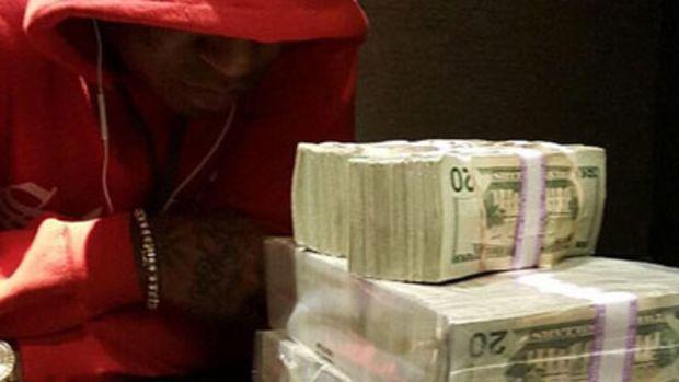 birdman-money-owed.jpg