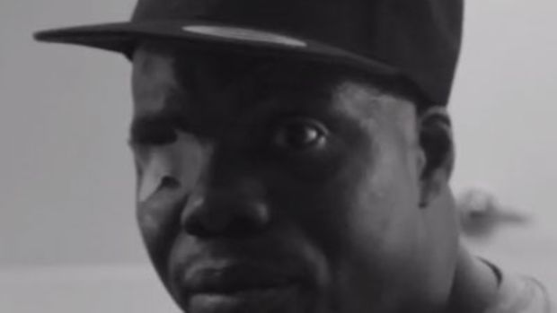 bushwick-bill-doc.jpg