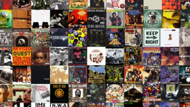 platinum-albums-by-year.jpg