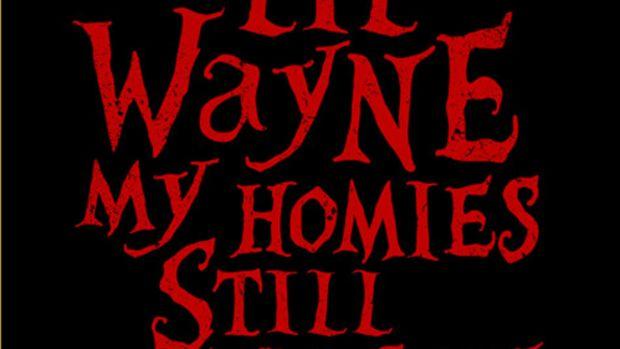 lil-wayne-my-homies-still.gif