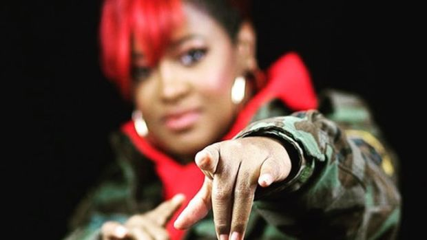 rapsody-grammy-noms.jpg