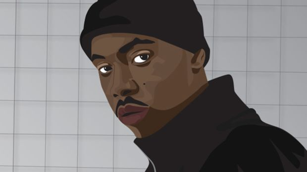nas-if-i-ruled-the-world.jpg