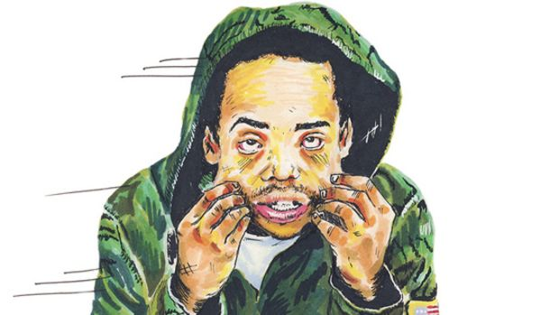 earl-sweatshirt-guiding-light-darkness.jpg