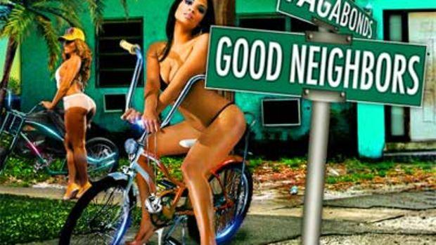 vagabonds-neighbors-front.jpg