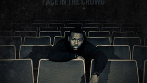 j-capri-face-in-the-crowd.jpg