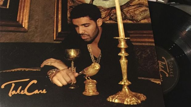 drake-take-care-classic.jpg