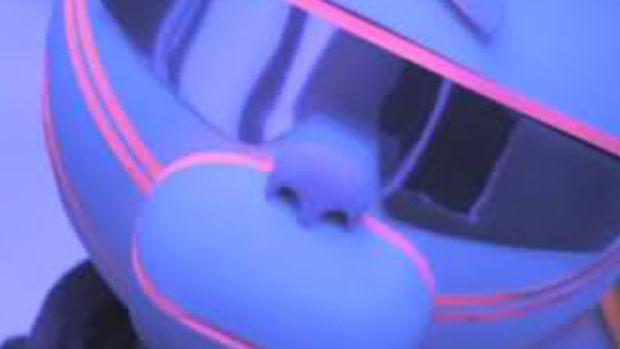 smokey-robotic-thumb-2.jpg