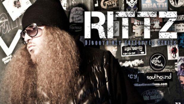 rittz-freestyle.jpg