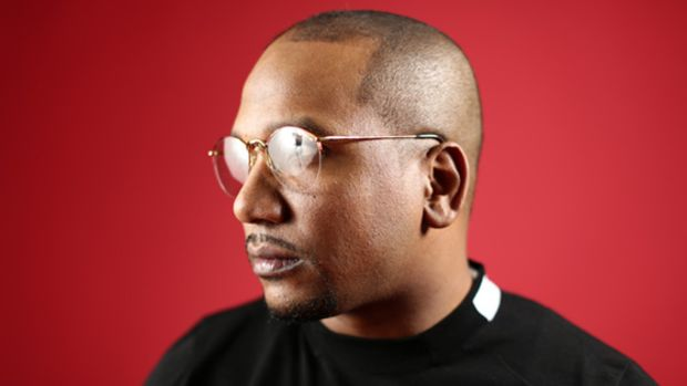 cyhi-the-prynce-interview-yoh.jpg