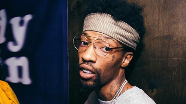 sonny-digital-rails-on-rappers.jpg