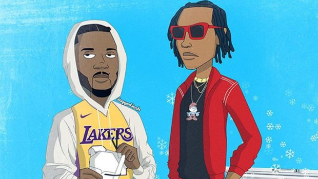 rich-the-kid-kendrick-new-freezer-story.jpg