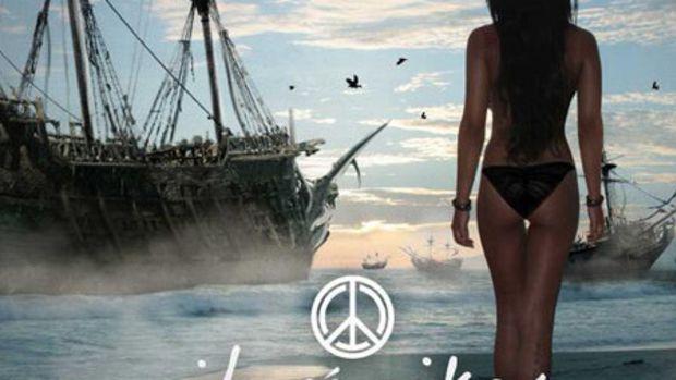 jhene-aiko-sail-out-ep.jpg