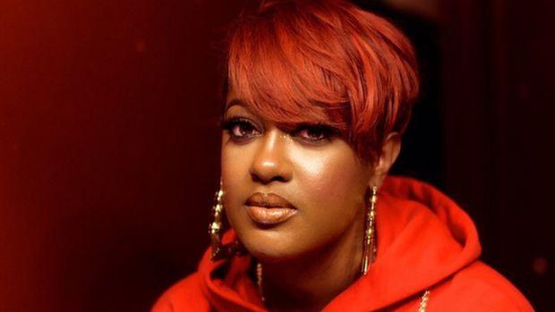 rapsody-defends-women-in-hip-hop.jpg