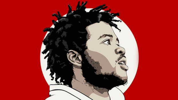 capital-steez-king-capital-delayed.jpg